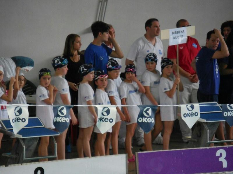 IMG-20180522-WA0008 Finali Regionali Firenze