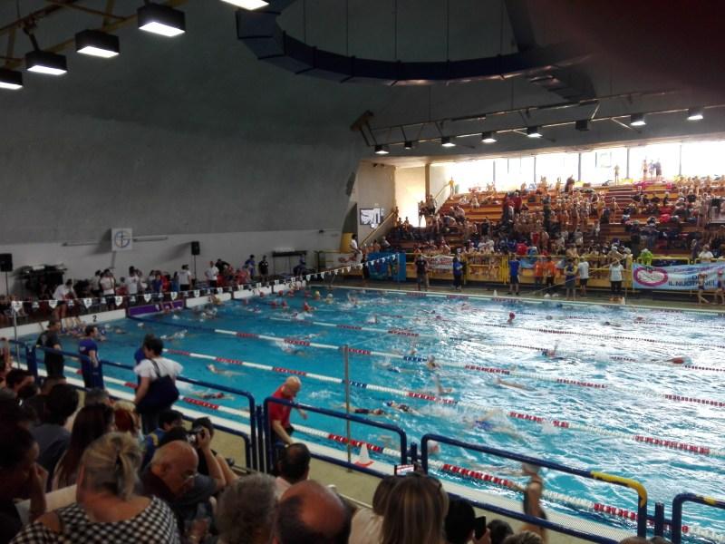 IMG_20180519_144557 Finali Regionali Firenze
