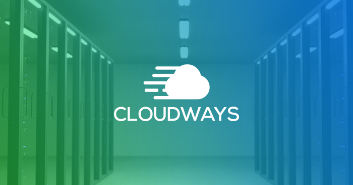 Cloudways Reviews Banner