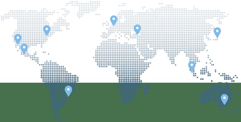 Magento Hosting - Free Hosting for Magento   MageCloud