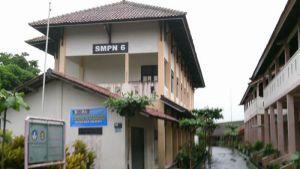 SMPN 6