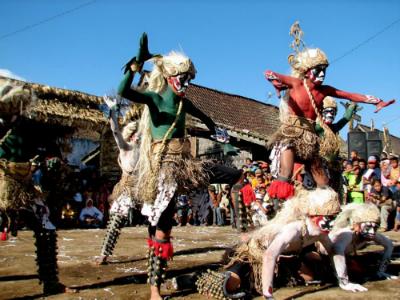 festival lima gunung post1