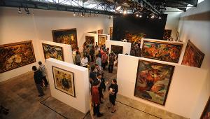 museum widayat post