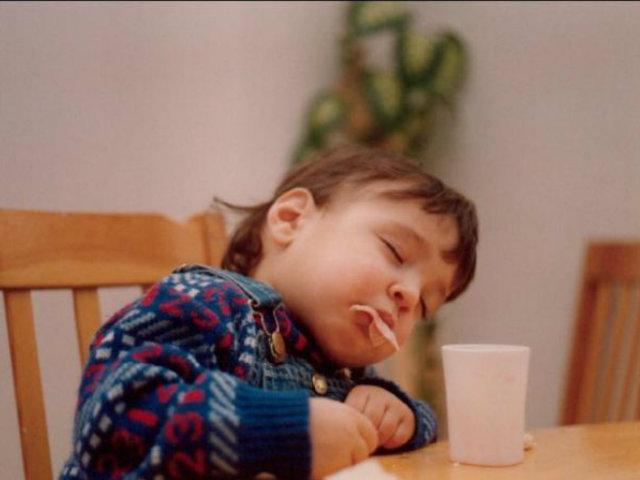 tidur setelah sahur efek bahaya manfaat cara