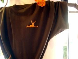 t-shirt-platzhirsch-bremen-geschenk