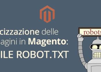indicizzazione google immagini robot.txt