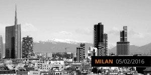 mage titans italia milano