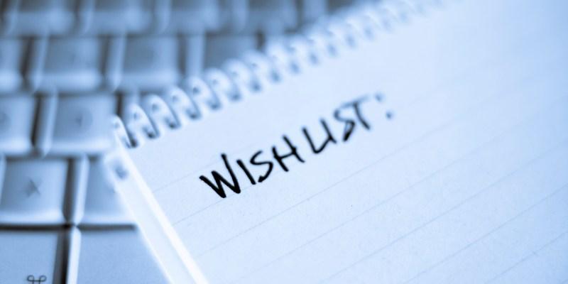 wishlist-magento2
