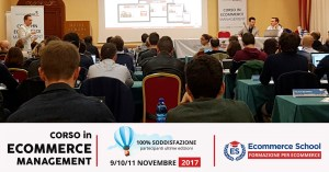 corso-Ecommerce-management