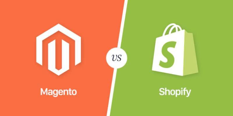 magento-vs-shopify