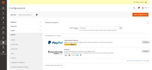 metodi-pagamento-magento-new