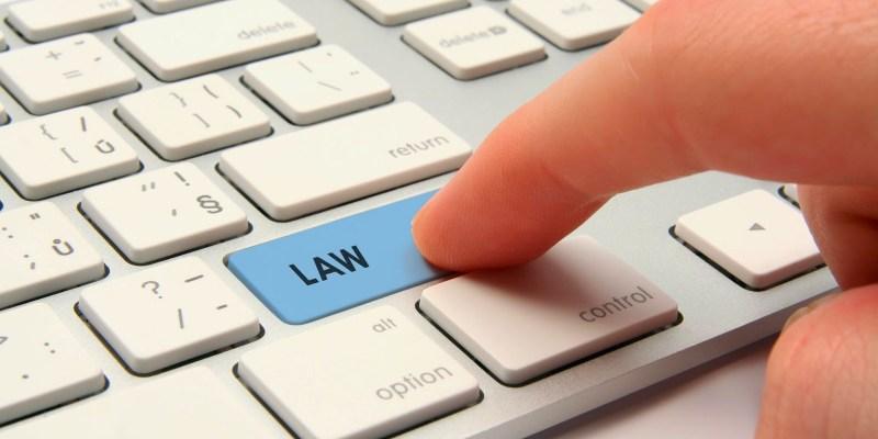 legge-ecommerce
