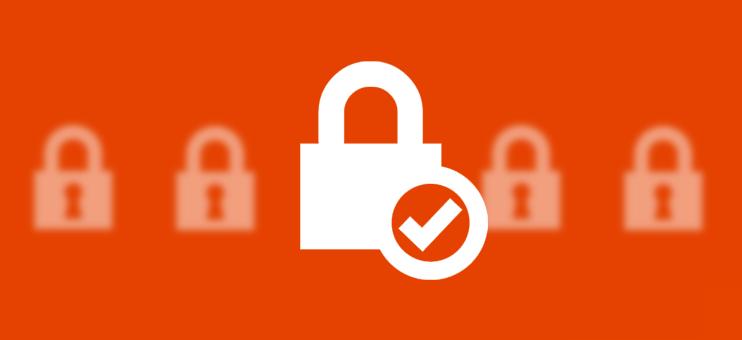 aggiornamento-sicurezza-magento