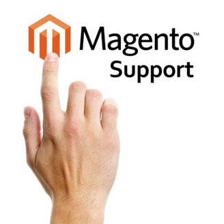 magento_support