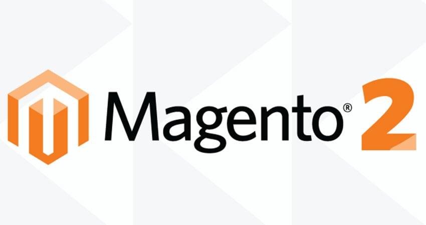 magento-2-logo-magentiamo