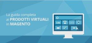prodotti virtuali magento