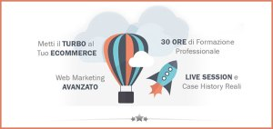 corso-in-ecommerce-management
