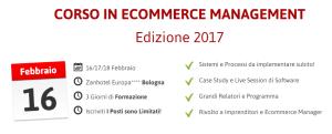corso-ecommerce-management-e-web-marketing-avanzato