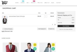 ves-fashion-tema-magento2