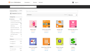 marketplace-magento
