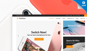 magento2-tema-mobillaso-responsive