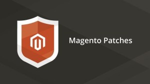 Security-Blog-Magento-Patches_10_1_1 (1)_0_1