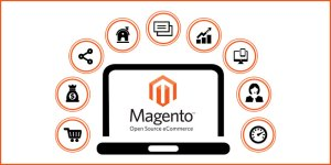 Magento-per-store-manager