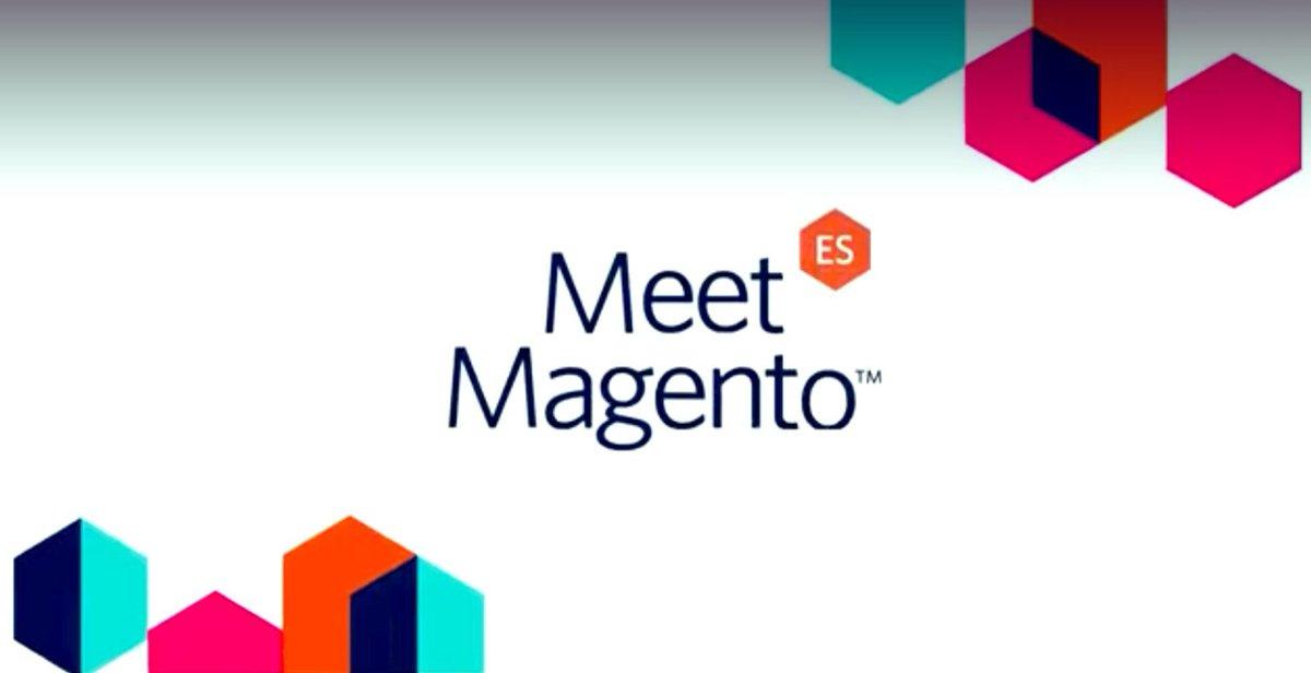 meet-magento-es