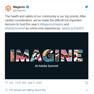 imagine-online