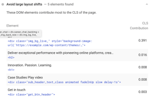 layout-spostamento