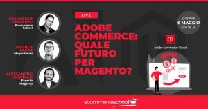 ecommerce-school-magentiamo