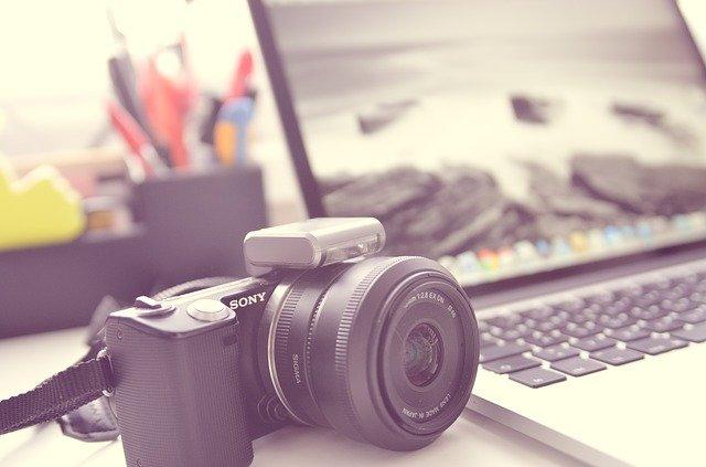 immagini-ecommerce