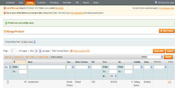 http:https://i0.wp.com/www.magentiamo.it/wp-content/uploads/2014/10/import_prodotti_magento_5.jpg?resize=560%2C300&ssl=1