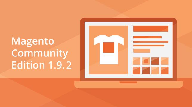 magento community 1.9