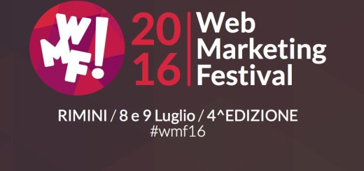web-marketing-festival-2016-rimini