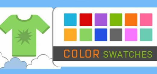 Color-Swatch-magento2