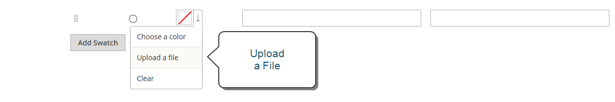 attribute-swatch-add-upload-file