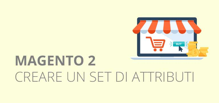 set-attributi-magento2
