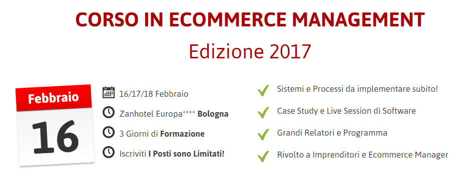 corso-ecommerce-management-e-web-marketing-avanzato