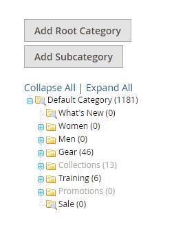 root-category-magento2-albero-categorie