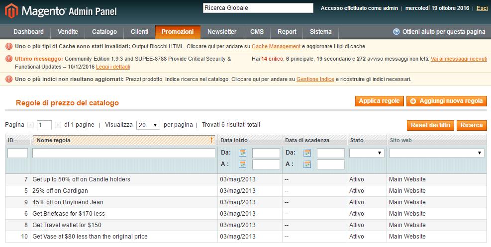 regole-prezzo-di-catalogo-promozioni-magento-admin