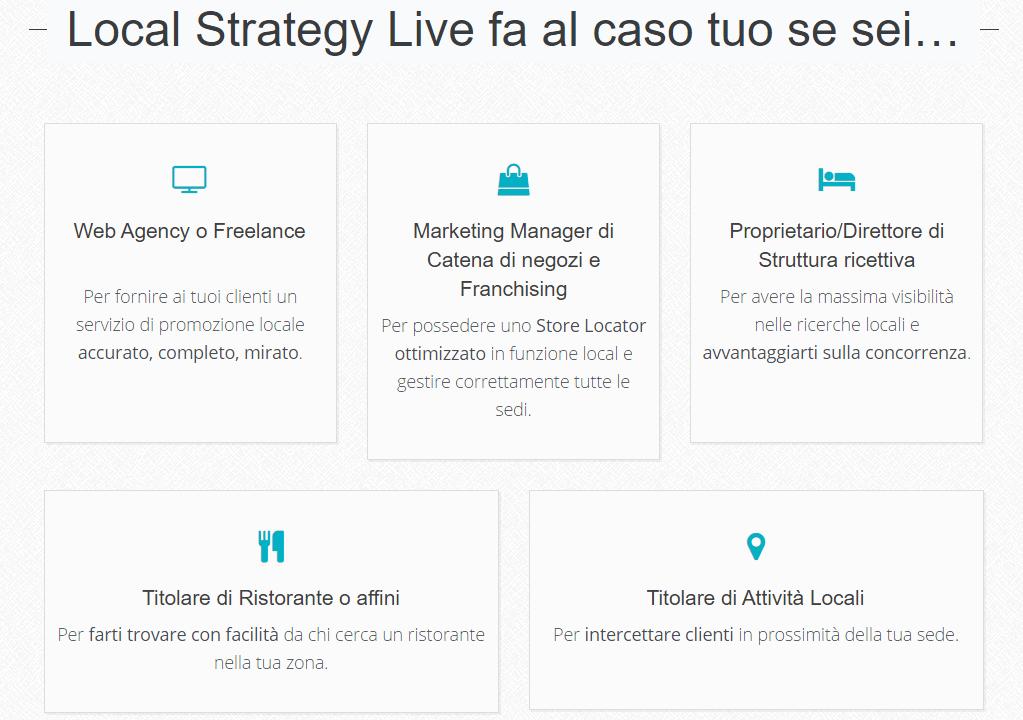 local-strategy-live-a-chi-si-rivolge
