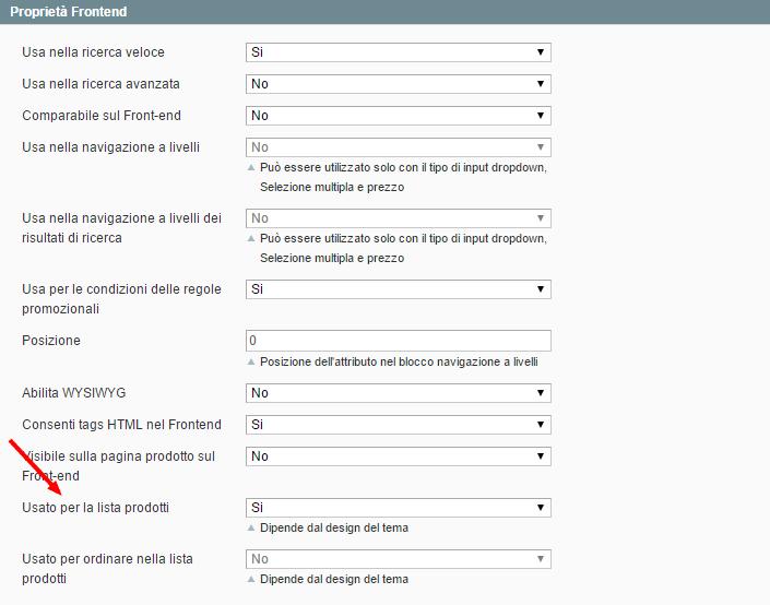gestione-ordinamento-prodotti-categoria-magento