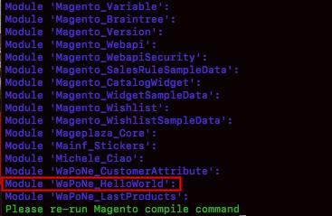 bin_magento_upgrade
