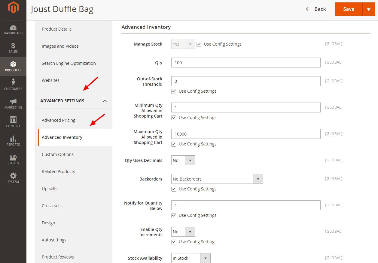 advance-inventory-magento2