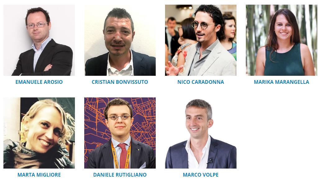relatori-web-ecom 2017relatori-web-ecom 2017