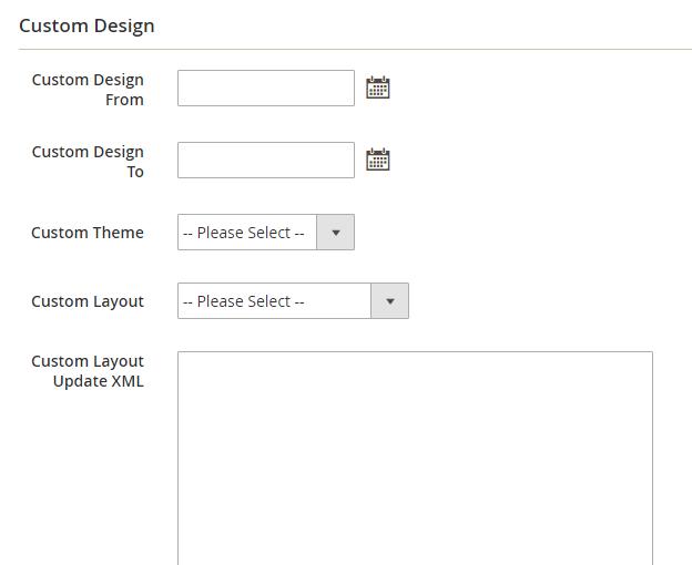 custom-design_magento2