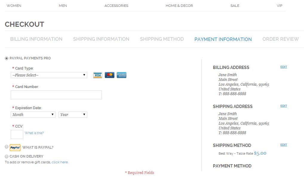 pagamenti-magento