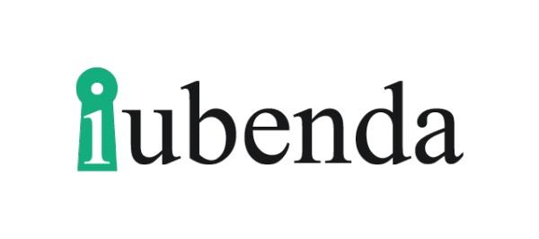 Iubenda-logo