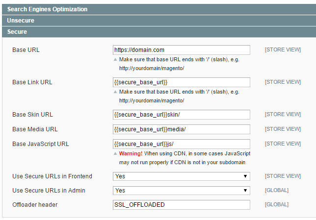 magento-secure-URLs